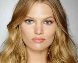 light medium skin tone lipstick finder skin tone charlotte tilbury