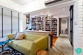64508dd0 b901 41b9 bda9 133fe1ef84d5 jpg 3600 2400 home design