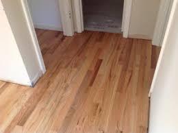 Hardwood Floor Installation Atlanta Marietta Hardwood Flooring Mike S Painting Flooring Of