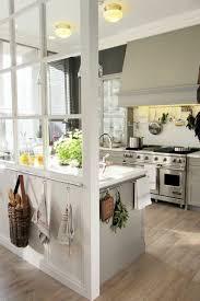 conseils cuisine conseils feng shui les 10 commandements de cuisine meilleur