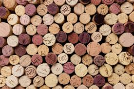 wine bottles what to do with wine corks and bottles make money selling them