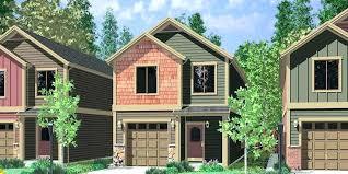 narrow lake house plans lake home plans for narrow lots pretty design craftsman house plans