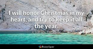 christmas quotes brainyquote