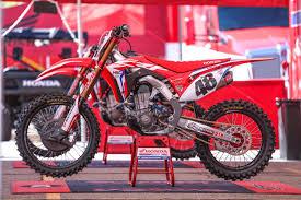 fastest motocross bike in the world motocross action magazine 2014 mxa 450 four stroke shootout the