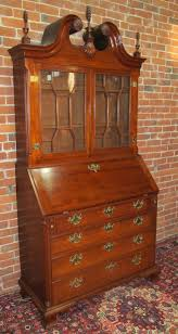 Antique Tiger Oak Dresser With Mirror by Items In Bay Colony Antiques Store On Ebay