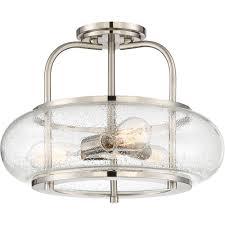 linear flush mount ceiling light linear led flush mount lithonia lighting cambridge manual home depot