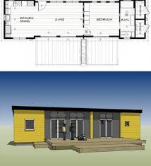 Ikea Prefab House by Ikea Enters Small Prefab House Market And Its Solar Powered Ikea