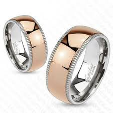 wedding bands for him and matching titanium wedding bands for him and 925express