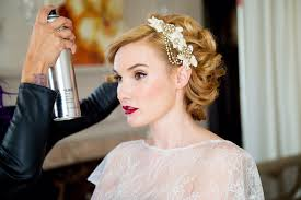 bridal makeup artist nyc julissa bridal beauty health bellmore ny weddingwire