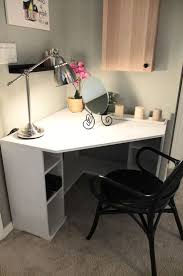 Small Desk For Bedroom by Bedroom Furniture Office Furniture Corner Desk Student Desks For