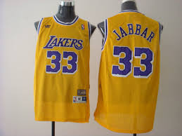 nba los angeles lakers jerseys cheap outlet high quality