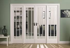 Glass Room Divider Glass Room Dividers Ikea Best Decor Things