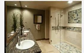 mobile home interior design pictures bathroom amazing mobile home bathroom showers interior design