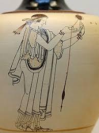 Greek Vase Painting Techniques White Ground Technique Wikipedia