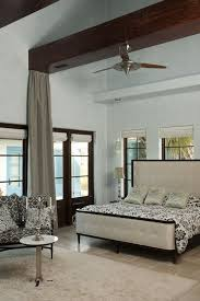 Bedroom Wall Coverings Bedroom Bedroom Luxury Master Bedrooms Celebrity Pictures Sloped
