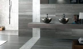 bathroom floor tiling ideas modern flooring ideas khoado co