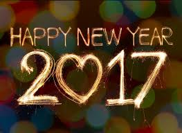 happy new year 2017 wishes messages quotes greeting images