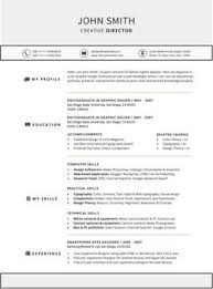 ms word resume templates buy resume templates for microsoft word you ll be amazed gemresume
