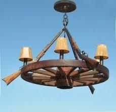 Diy Wagon Wheel Chandelier 60 Best Lighting Images On Pinterest Wagon Wheel Chandelier Diy