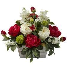 christmas floral arrangements christmas floral arrangements