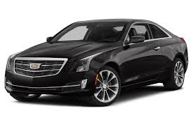 cadillac jeep 2017 white new 2017 cadillac ats price photos reviews safety ratings