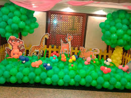birthday party themes outstanding designs for kids birthday party themes my decor ideas