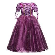 online get cheap infant halloween dresses aliexpress com