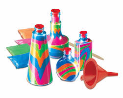 galt toys first pottery galt amazon co uk toys u0026 games