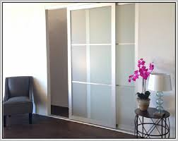 Sliding Door Room Divider Sliding Door Room Dividers Home Design Ideas Wholechildproject