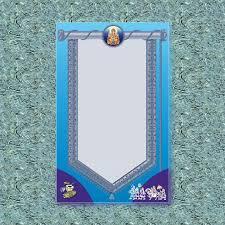indian wedding card design goodpik psd traditional indian wedding card design