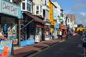 Top 10 Bars In Brighton Top 10 Bars In Brighton 28 Images Brighton Top 10 Bars