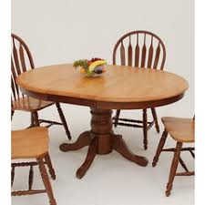 cochrane dining room furniture dining room tables brand cochrane furniture home gallery