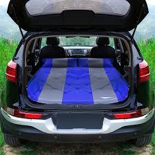 pentium x80 honda crv car car inflatable mattress suv rear seat