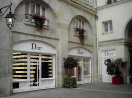designer shops designer shopping in hubpages