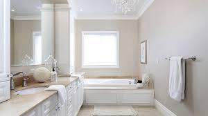 bathroom design bathroom tiles bathrooms toilet design bathroom full size of bathroom design bathroom tiles bathrooms toilet design bathroom decor ideas best small