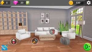 home design games on the app store home design challenge on the app store