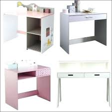 bureau enfants fille bureau enfant fille bureau enfant but bureaucratic meaning meubles