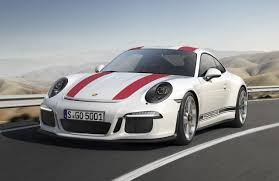 porsche 911 price porsche 911 r officially unveiled on sale in australia from