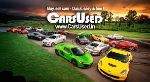 lexus used car in delhi cars used buy sell secondhand cars for sale in india carsused in