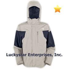 men s mountain light jacket the north face mountain light jacket 2013 xl ebay
