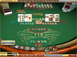Craps Table Odds Top Five 5 Casino Games With The Best Odds And The One With The
