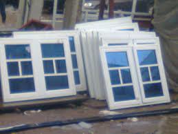 Different Windows Designs Aluminium Fabricator In Lagos Nigeria Facts About Nigeria