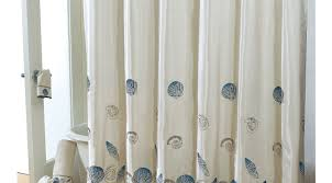 Black Tan Curtains Shower Ideal Black Shower Curtains With Rhinestones Arresting