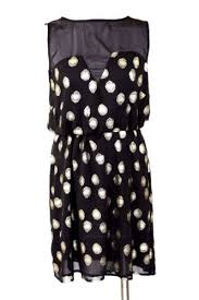 best 25 polka dot cocktail dresses ideas on pinterest polka dot