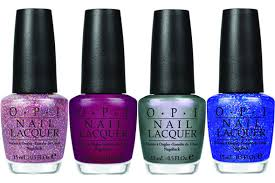 picture 6 of 6 opi nail polish color chart photo gallery