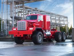 kenworth truck engines 2001 kenworth c500 963 1 desktop wallpaper 2048x1536 trucks