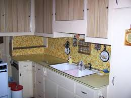removable kitchen backsplash kitchen wallpaper backsplash image of vinyl wallpaper kitchen