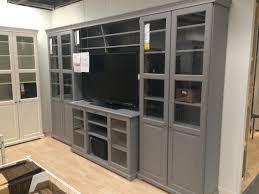 Besta Dvd Storage by Tv Unit Ikea Besta My New Favorite Living Room