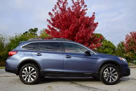 dark blue subaru outback post pics of your 5th gen outback page 40 subaru outback