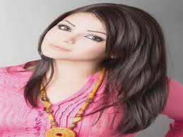 learn all about cute hairstyles for long straight hair with